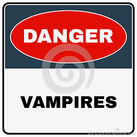 Danger-vampires-danger-sign-vector-halloween-illustration-86311497