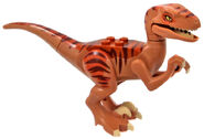 Lego-dino-animals-brown-raptor-loose-9