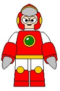 Lego mega man characters 2 by gamekirby-d78nsac 2