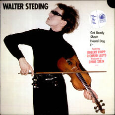 Walter-Steding-Walter-Steding---516149