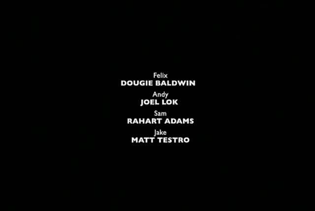 File:End Credits.png
