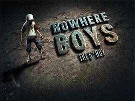 The 5th boy