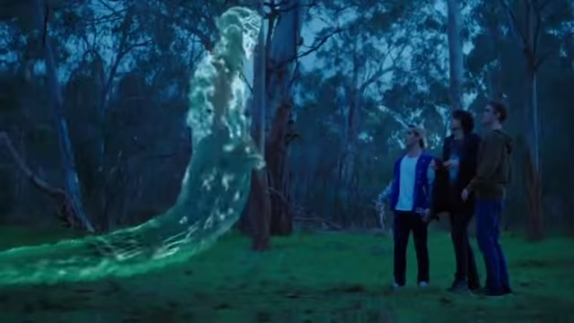 File:Nowhere Boys VS Water Andy.png