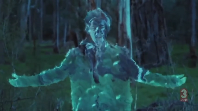 File:Water Andy.png