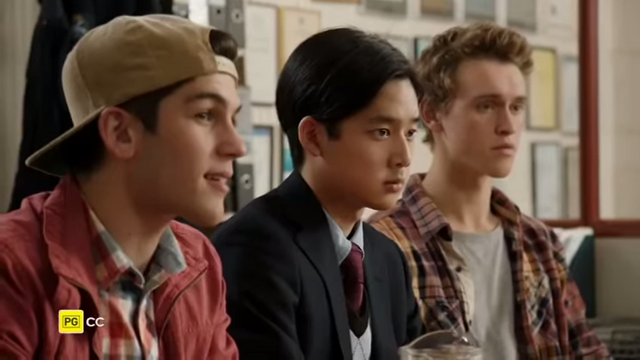 File:Nowhere Boys News Conference.png