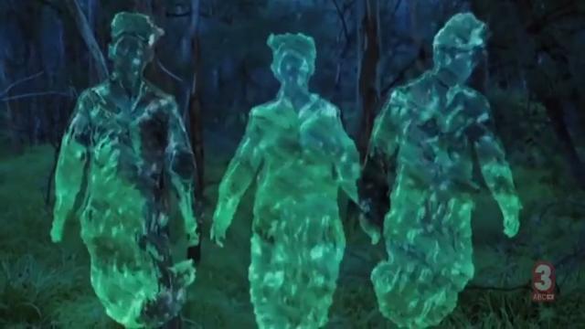 File:Water Demon Clones.png