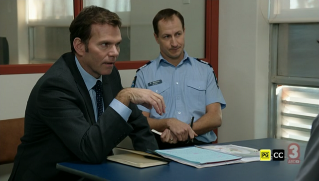File:Interrogation with Cops.png