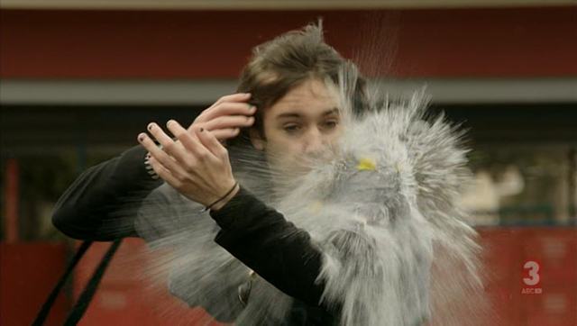 File:Felix water bombed.png