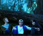 Nowhere-boys-recap-8 kindlephoto-5188125