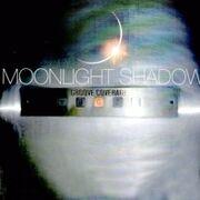Moonlight Shadow Cover Three