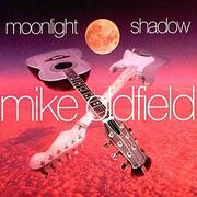 Moonlight Shadow Cover Two