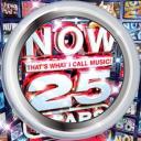 Badge-2177-5