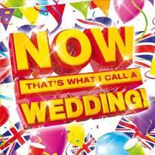 Now Wedding.jng