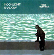 Moonlight Shadow Cover One
