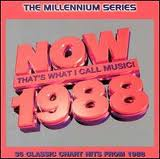 Now 1988.jng