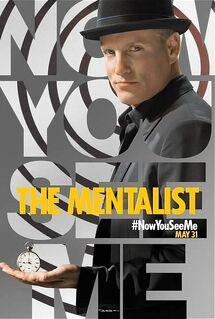 Merritt McKinney (poster01)