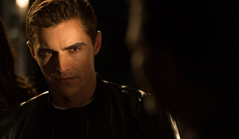 Dave franco now you see me wiki fandom powered by wikia dave franco m4hsunfo