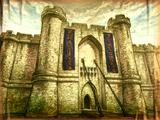 Galava Castle