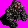 Stone Golem beast