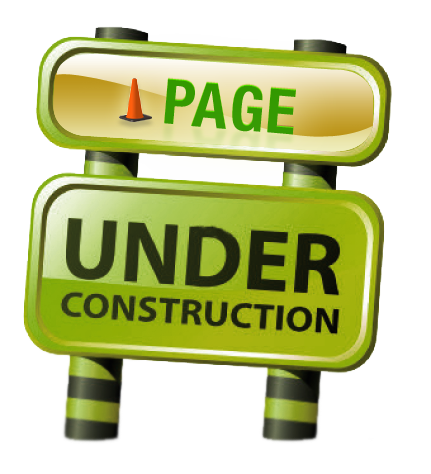 Image result for page still under construction THUMBNAIL