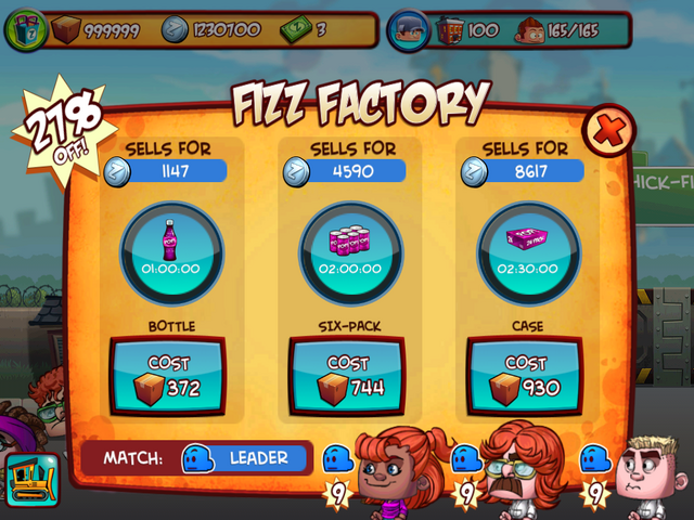 File:Leader Fizz Factory.png