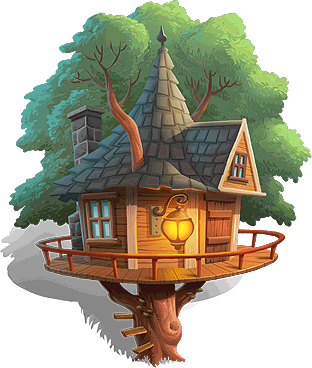 File:Tree House.png