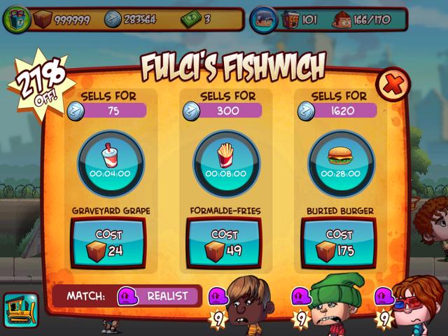 File:Realist Fulci's Fishwich.png