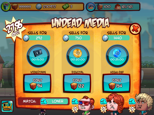 File:Loner Undead Media.png