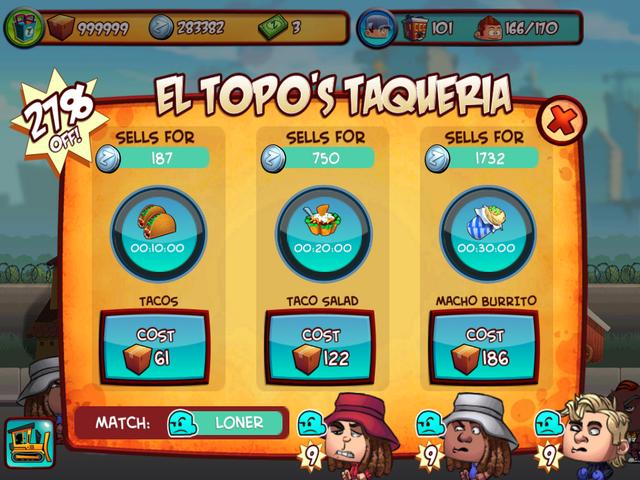 File:Loner El Topo's Taqueria.png