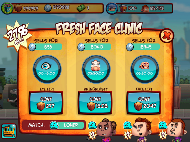 File:Loner Fresh Face Clinic.png