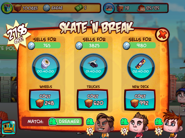 File:Dreamer Skate 'N Break.PNG