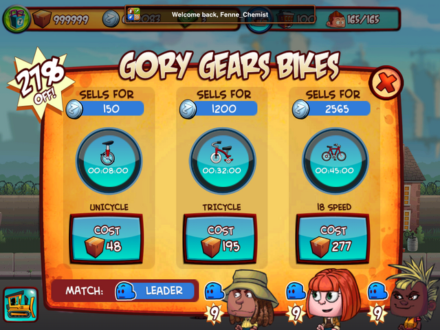 File:Leader Gory Gears Bikes.png