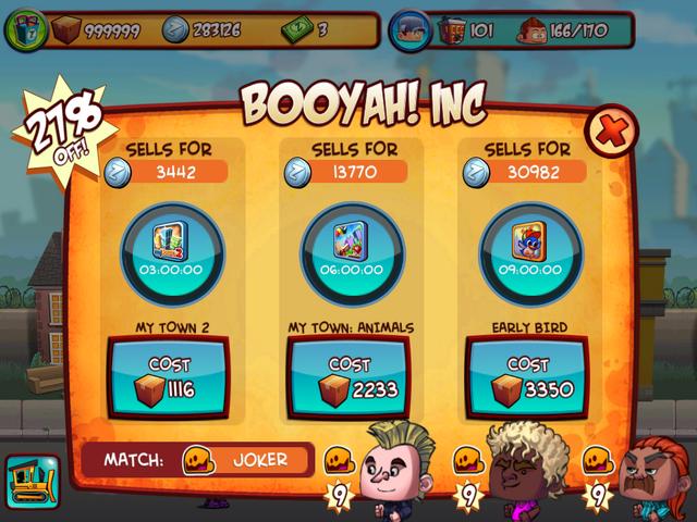 File:Joker BooYah! Inc.png