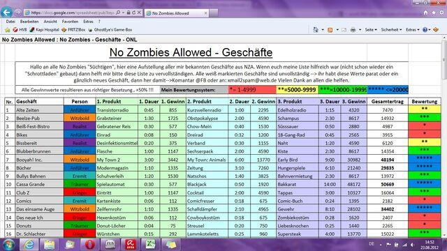 File:NZA-Liste Screenshoot.jpg