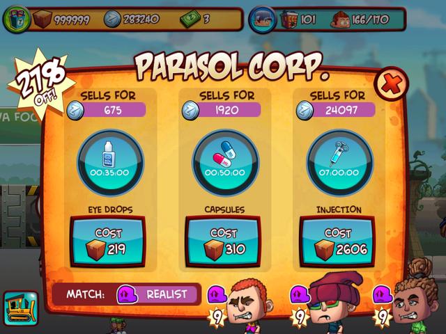 File:Realist Parasol Corp.png