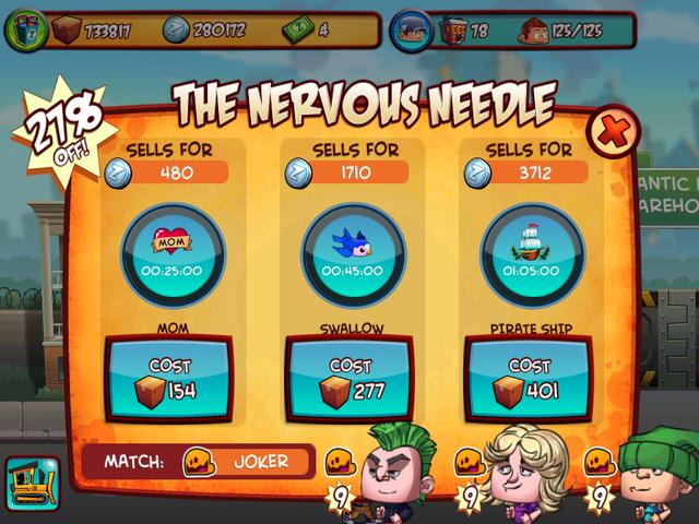 File:Joker The Nervous Needle.png