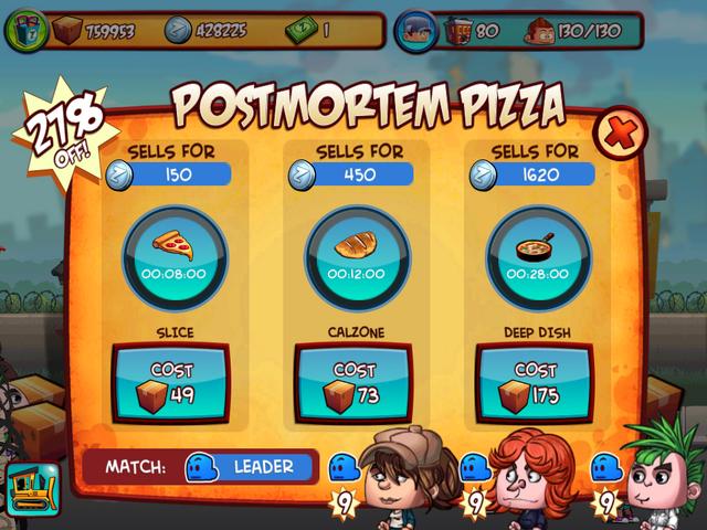 File:Leader Postmortem Pizza.png
