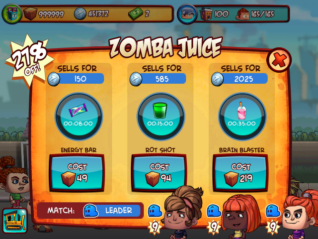 File:Leader Zomba Juice.png