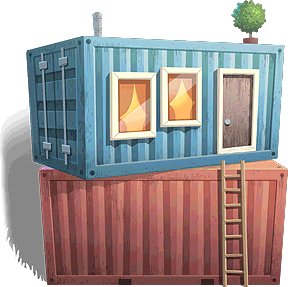 File:Building Containers.png