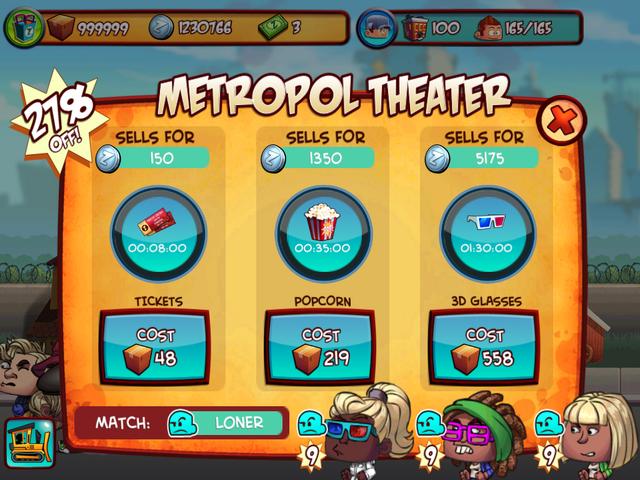 File:Loner Metropol Theater.png