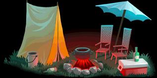 File:Tent Camp.png
