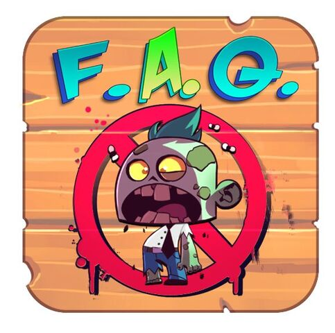 File:Faq.jpg