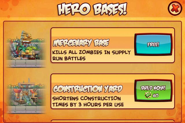 File:Heroes3.jpg