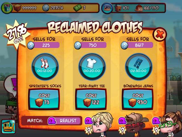 File:Realist Reclaimed Clothes.png