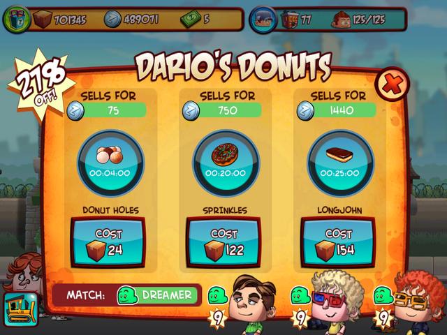 File:Dreamer Dario's Donuts.PNG