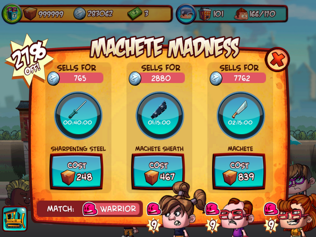 File:Warrior Machete Madness.png