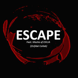 ESCAPE PROJECT 3 FINAL