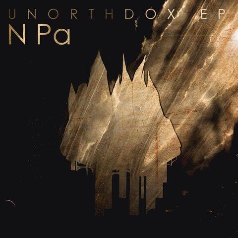 File:Unorthodox EP cover - N Pa.jpg