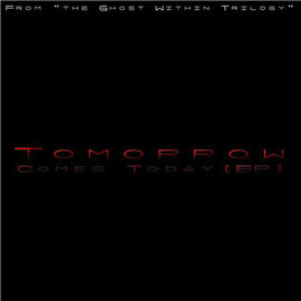 TomorrowComesTodayPromo