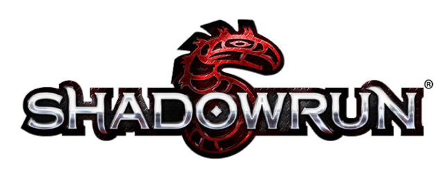 File:Shadowrun-5-Logo.png